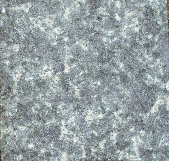 Buy Buchardirovanny tile from labradorite Multikolor