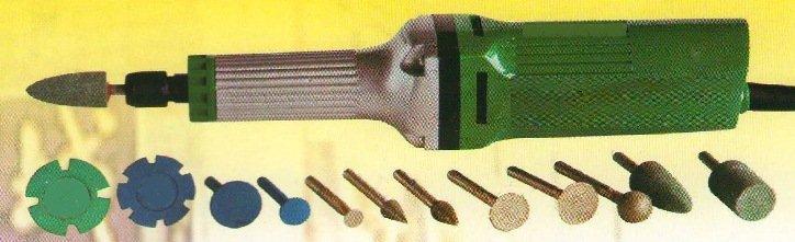 Купить Инструмент для ручной обработки каменных изделий.
