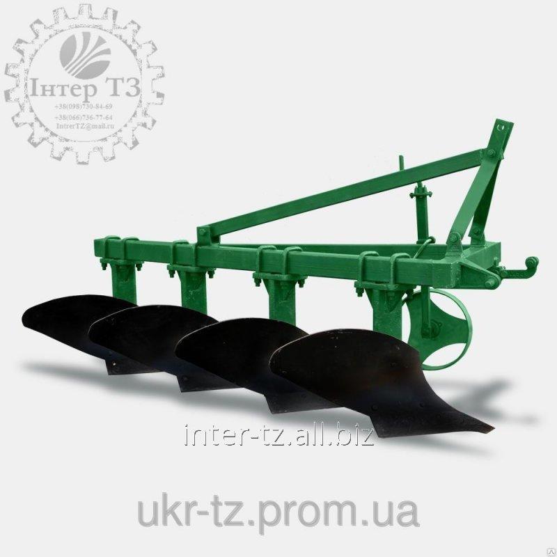 Buy Plow 1L-430