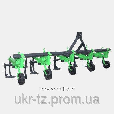 Культиватор универсальный КУ 5-70