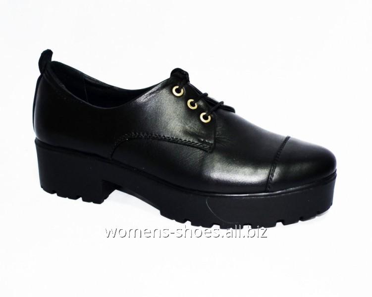 Buy Black A 7 shoes