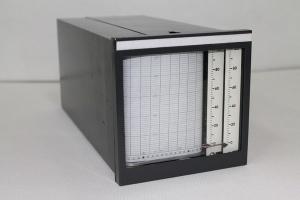Пневматический регулятор ПКР-2