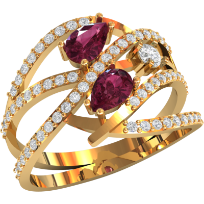 Buy Jewelry with gem stones