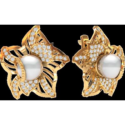 Buy Men's ring of KM0659
