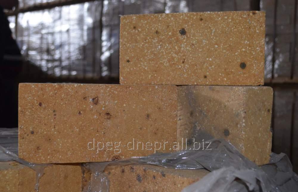 Buy Brick dinasovy DS 4