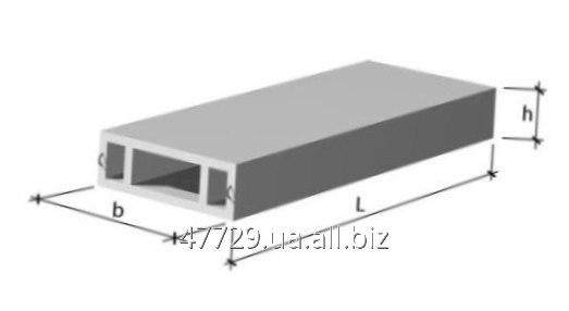 Купить Вентиляционные блоки ВБ 28-1 Код: 12.8