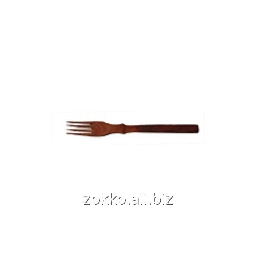 Купить Вилка с прямой ручкой 240-250мм, арт. ЗВ 02