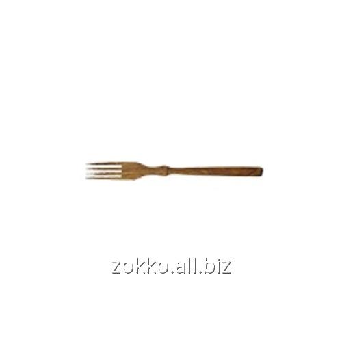 Купить Вилка с прямой ручкой 240-250мм, арт. ЗВ 03