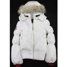 Купити Куртки пуховики в Суммах. Пошив по индивидуальным заказам верхней женской и мужской одежды
