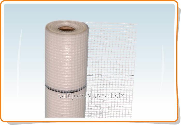 Buy The subroofing film of Elkatek Standart reinforced hydro-vapor barrier