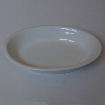 Фарфоровая посуда  Fairway