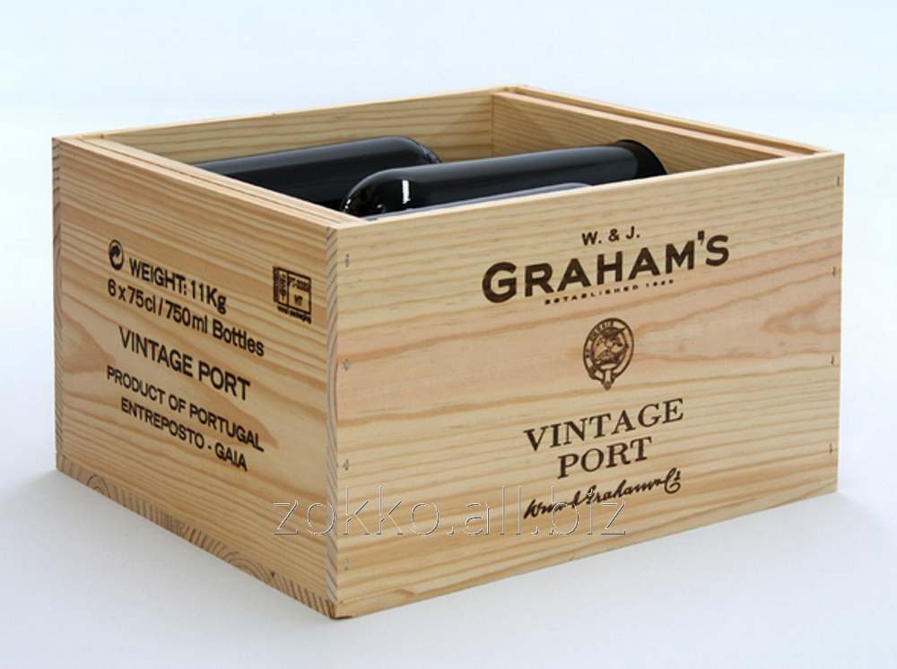 сайте продам деревянные ящики из под вина валюты, которые хотели