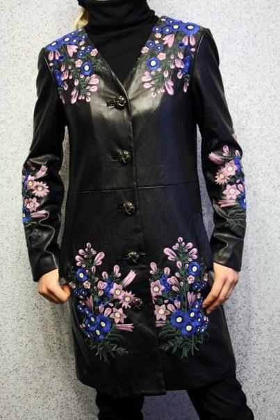 Купить Плащ: плащ женский, плащ женский кожаный, купить плащ 2011 - 2012 оптом