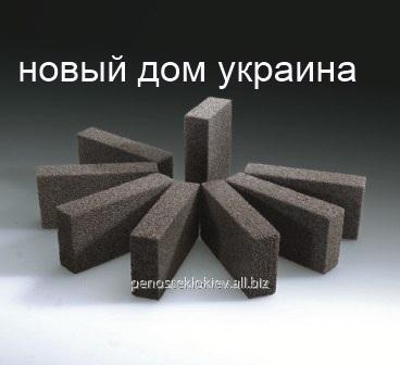 Піноскло Pinosklo