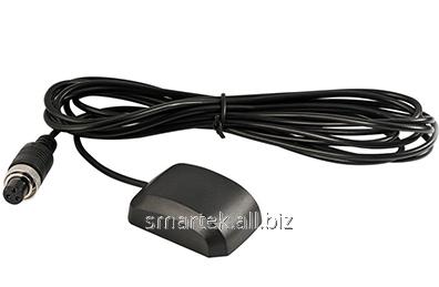 GPS модуль для видеорегистраторов HDVR004, HDVR8045