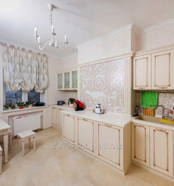 Кухня модель 9