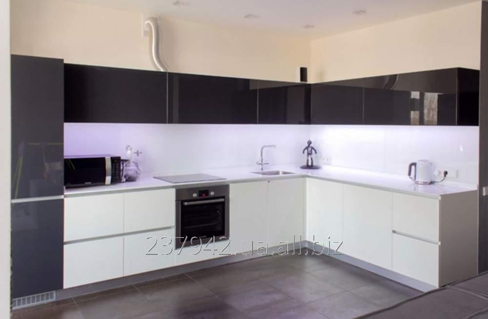 Кухня модель 13
