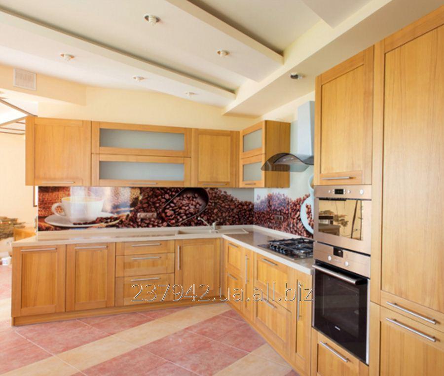 Кухня модель 14