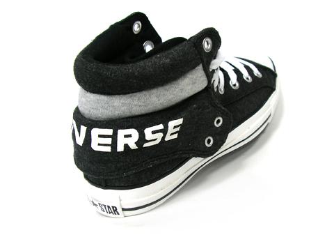 Спортивне Взуття Кеди Converse купити в Київ 6241b5b3005c3