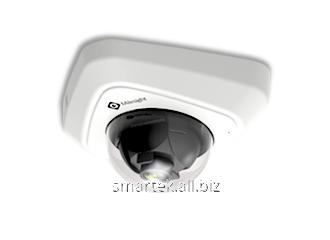 IP-камера MS-C3586-PA
