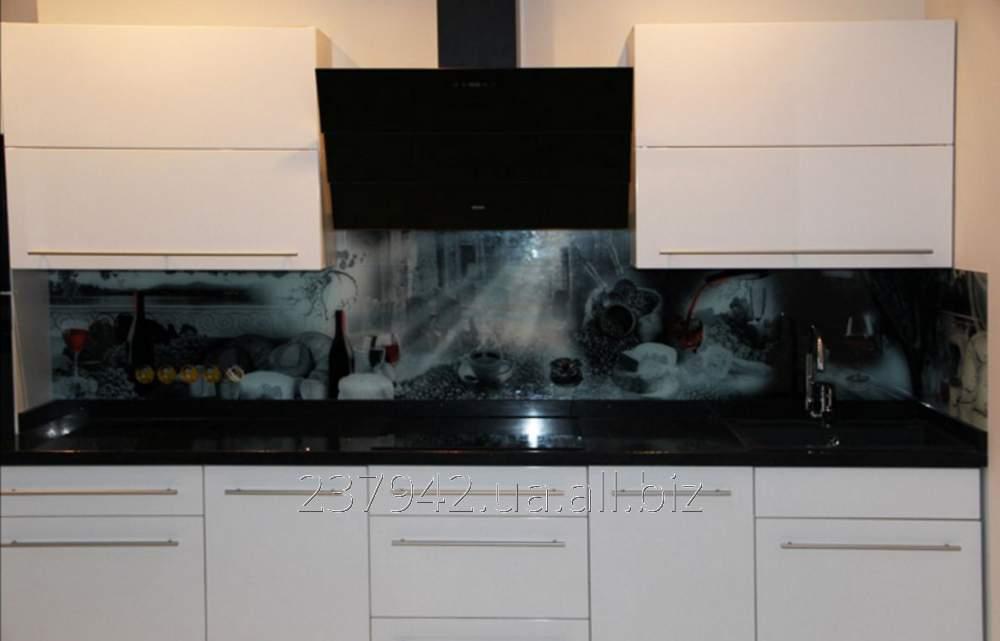Кухня модель 23