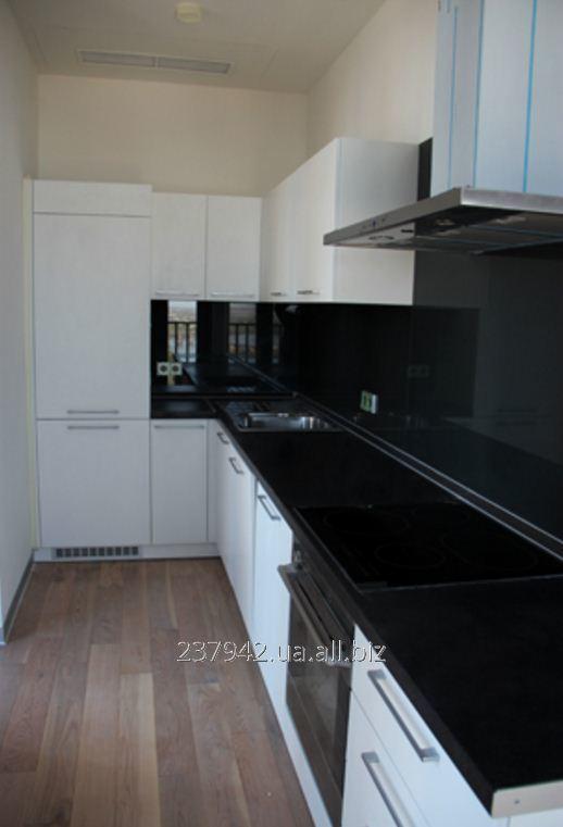 Кухня модель 25
