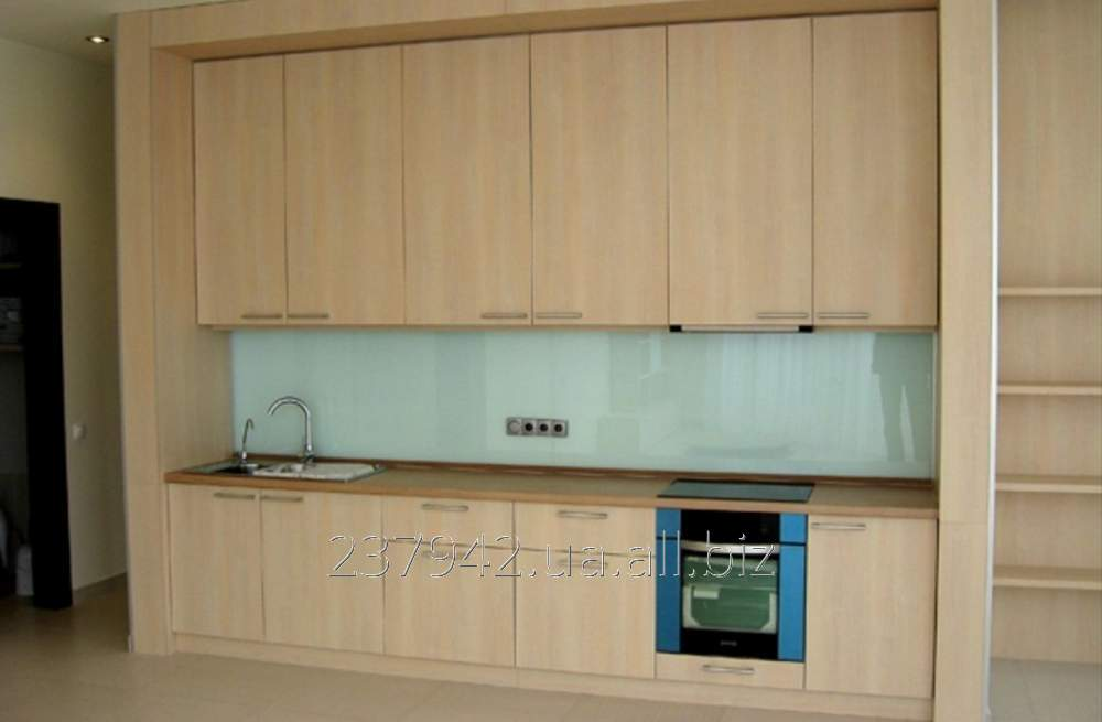 Кухня модель 35