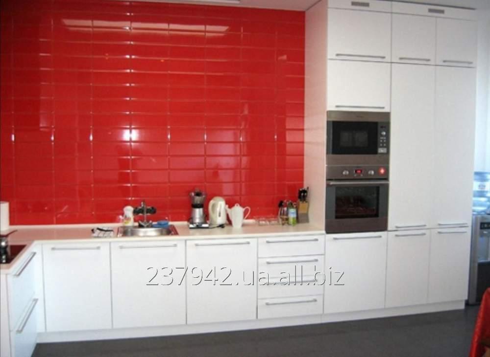 Кухня модель 36