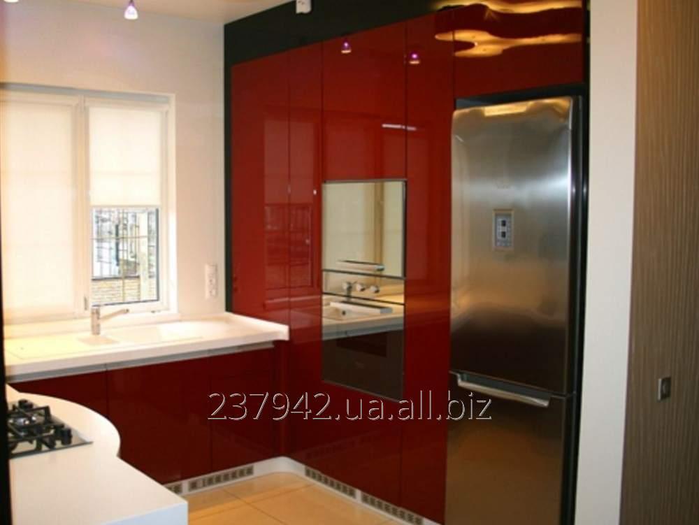 Кухня модель 37