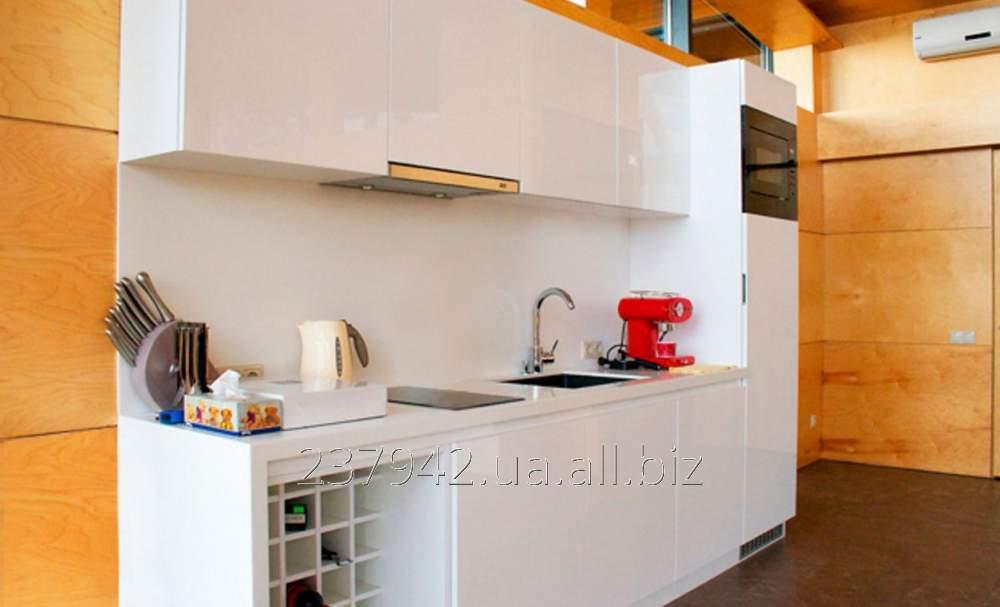 Кухня модель 41