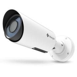IP-камера H265 MS-C4463-PB