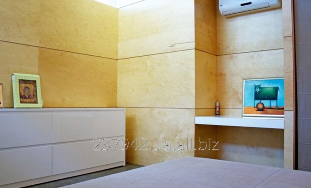 Мебель для спальни модель 21
