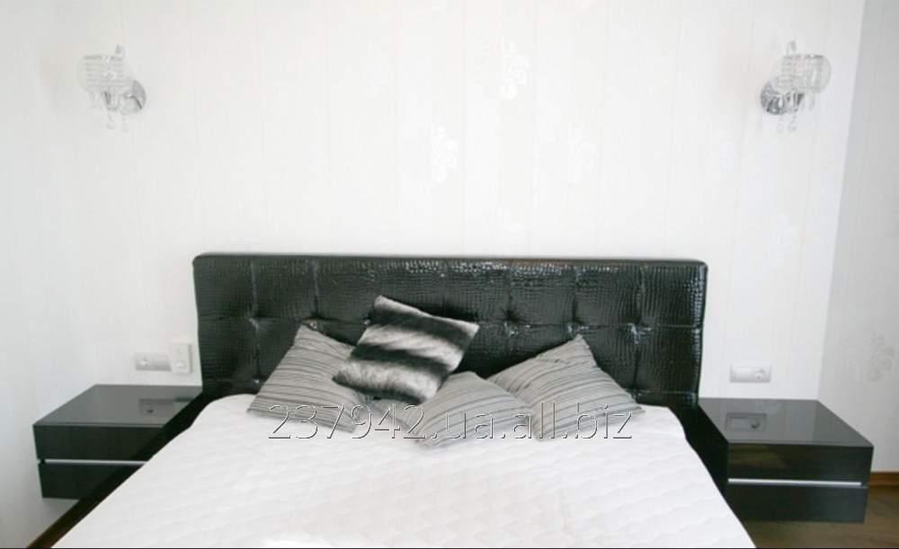 Кровать для спальни модель 22