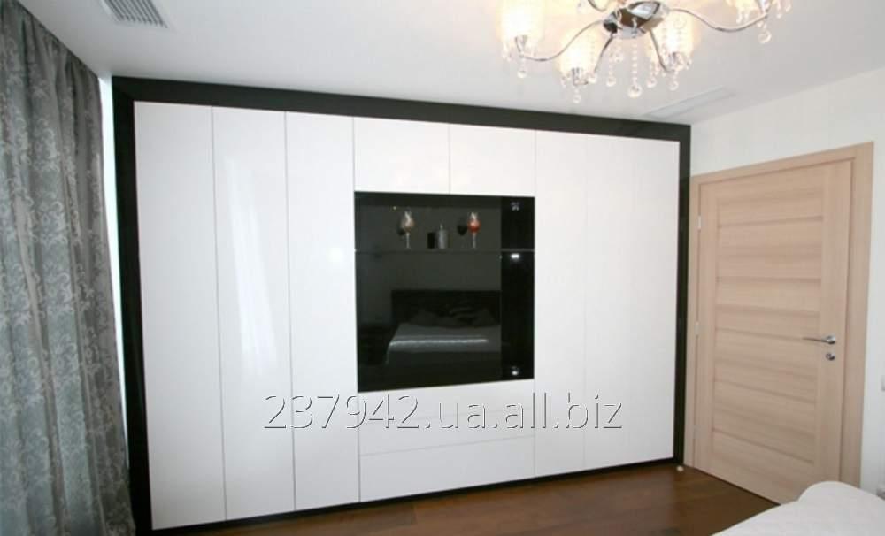 Шкаф для спальни модель 23