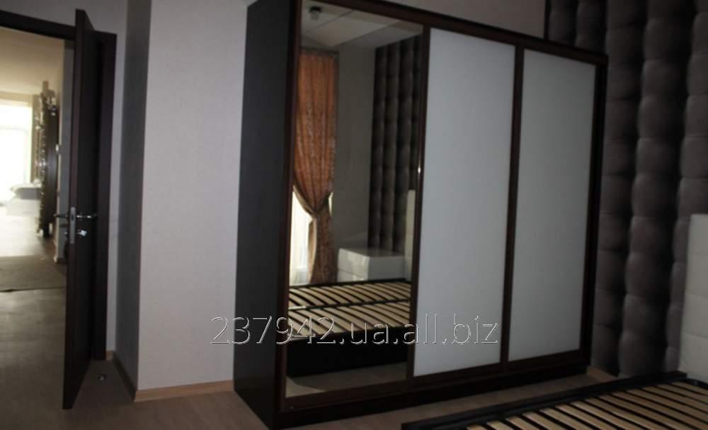 Мебель для спальни модель 26