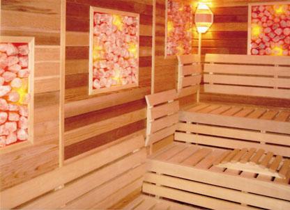 Сауны деревянные цена Украина