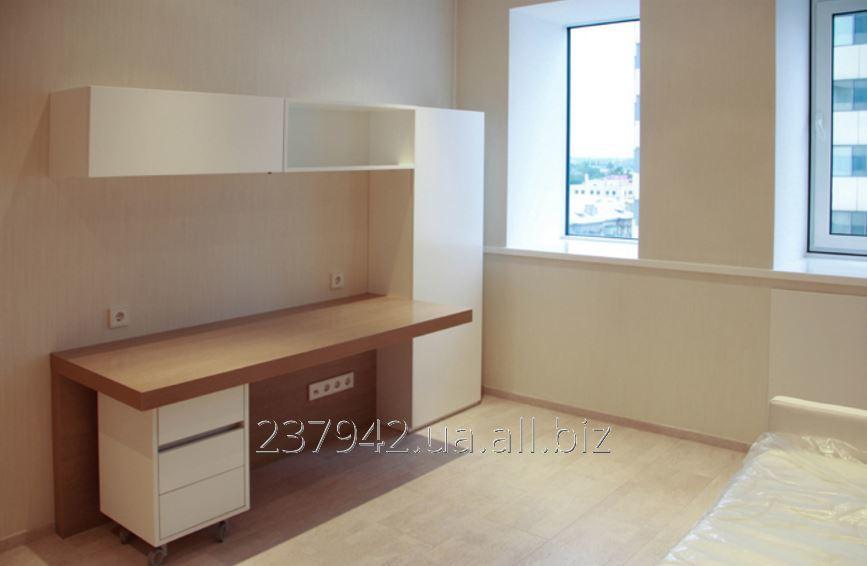 Мебель для детской комнаты модель 3