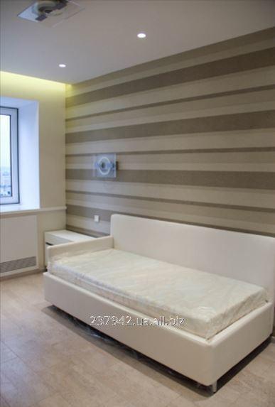 Мебель для детской комнаты модель 4