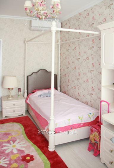 Мебель для детской комнаты модель 8