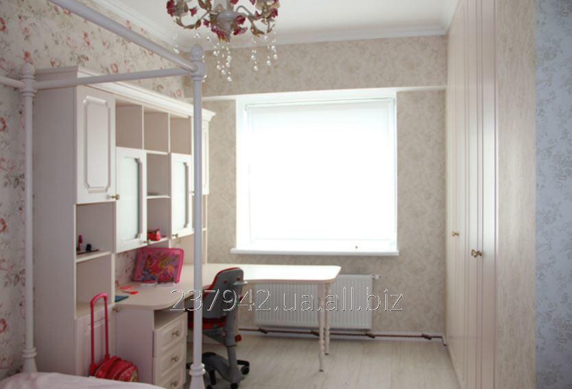 Мебель для детской комнаты модель 9