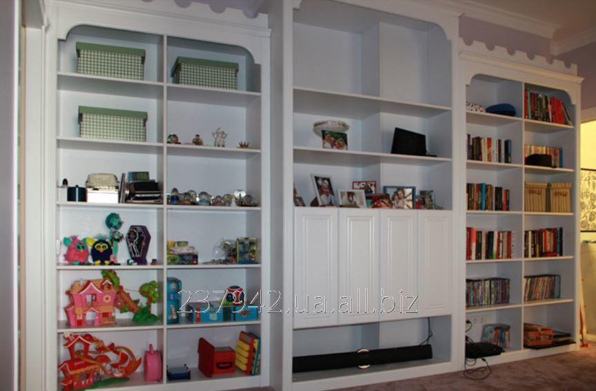 Мебель для детской комнаты модель 10