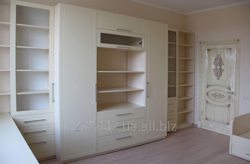 Мебель для детской комнаты модель 11