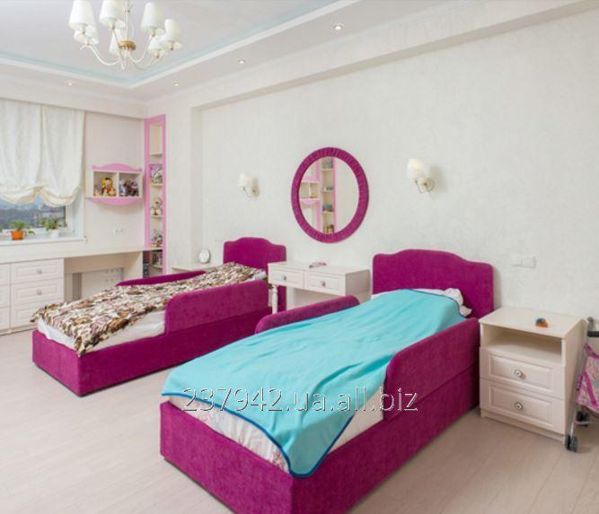 Мебель для детской комнаты модель 15