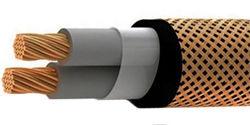 Кабели малогабаритные с пластмассовой изоляцией и оболочкой марок КМПВ, КМПВЭ, КМПВЭВ, КМПВЭ-1, КМПЭВЭ-1, КМПЭВ, КМПЭВЭ, КМПЭВЭВ, КМВВЭ