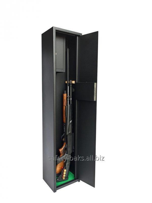 Buy Safe weapon CO1400/2T