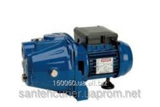 Купить Насос поверхностный самовсасывающий 01160060 el.sper. CAM 130