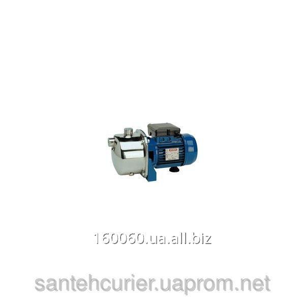 3eaf6b4602a The pump superficial self-soaking up 101191460 el.sper. CAM 88 - HL ...