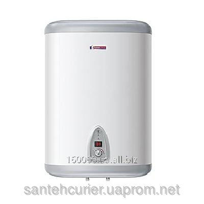 Buy Water heater of Garanterm GTN 30 V