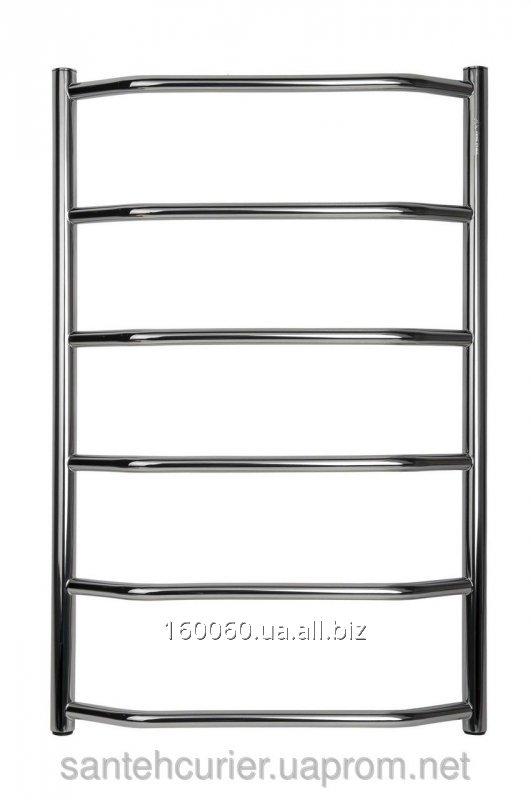 Купить Полотенцесушитель Марио Трапеция HP-I 650х420