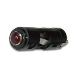Buy D210-11 pressure sensor relay, - a 0,04-0,25mpa